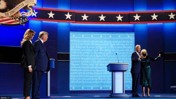 trump-biden-debate-04