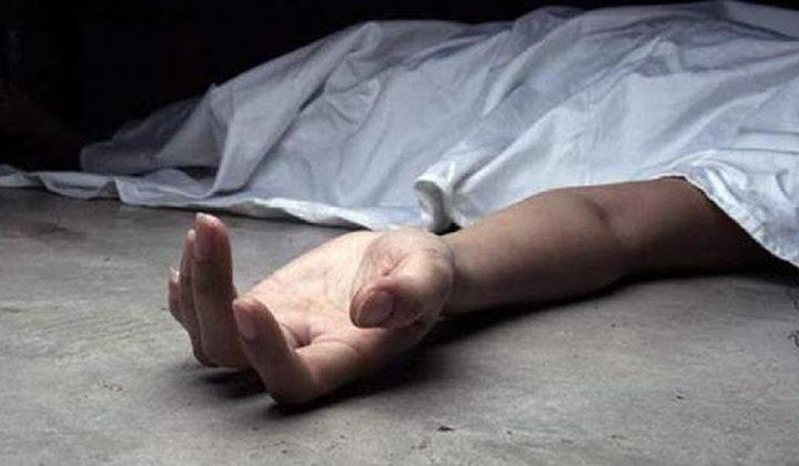 الجزائر تهتز على جريمة قتل بشعة راح ضحيتها فلسطيني