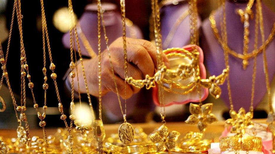 قانون المالية.. أسعار الذهب مرشحة للارتفاع