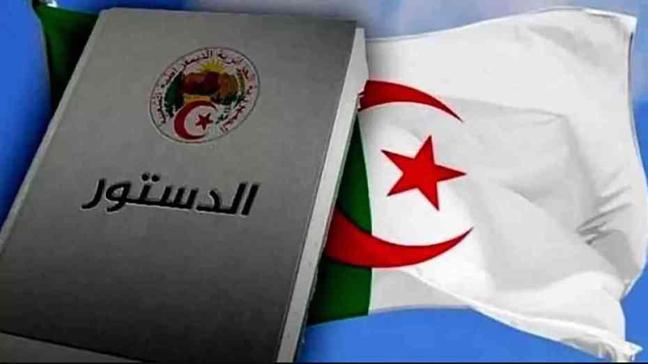 """الحرب """"الدونكشوتية"""" بين المقاطعين والمصوتين بـ """"لا"""" على الدستور"""