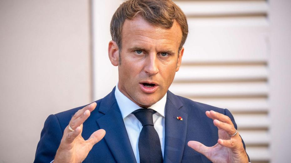 فرنسا تمنع نشر أرشيف الدفاع السري لجيشها الاستعماري في الجزائر