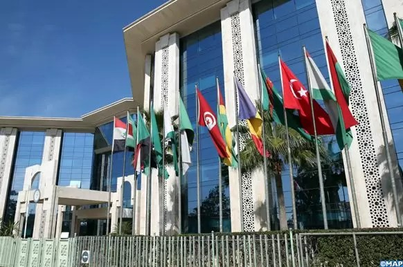 """سفير الجزائر في الرباط يحتج على انحياز منظمة """"إيسيسكو"""" للمغرب"""