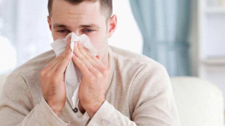 الكشف عن موعد انطلاق حملة التلقيح ضد الإنفلونزا الموسمية