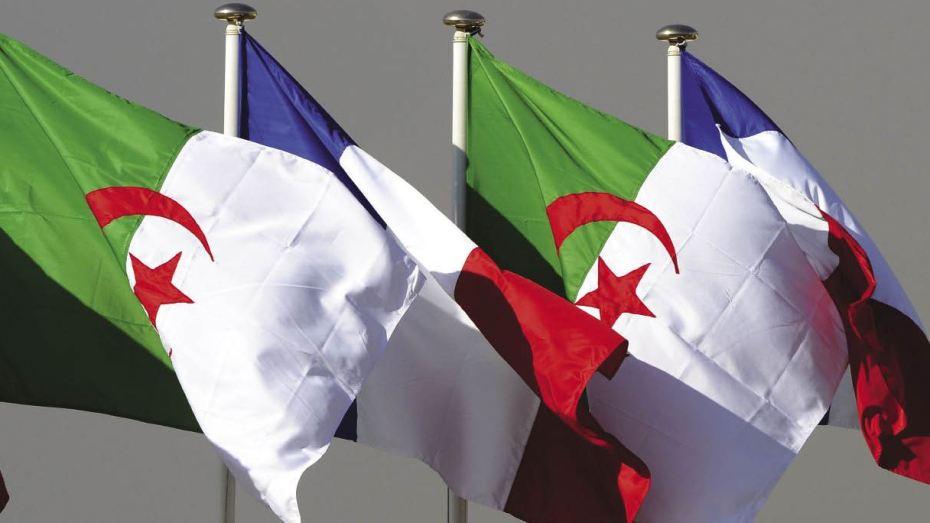 فرنسا تفرض قيودا جديدة على الجزائريين الراغبين في السفر إليها
