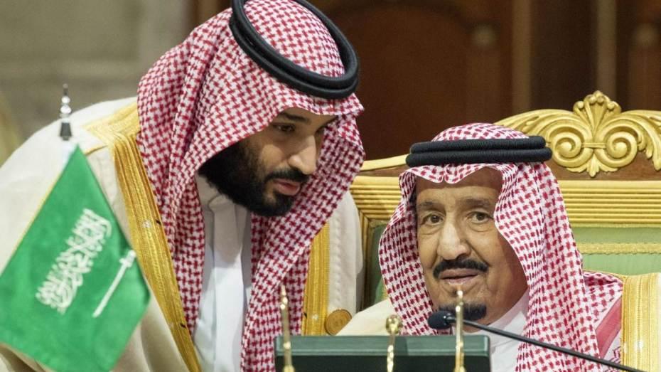 السعودية تنضم للمطبعين علنيا مع الكيان الصهيوني