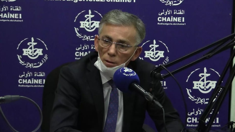 """إجراءات جديدة مشدّدة"""" قد تتّخذها الحكومة بسبب تفشي وباء كورونا"""""""