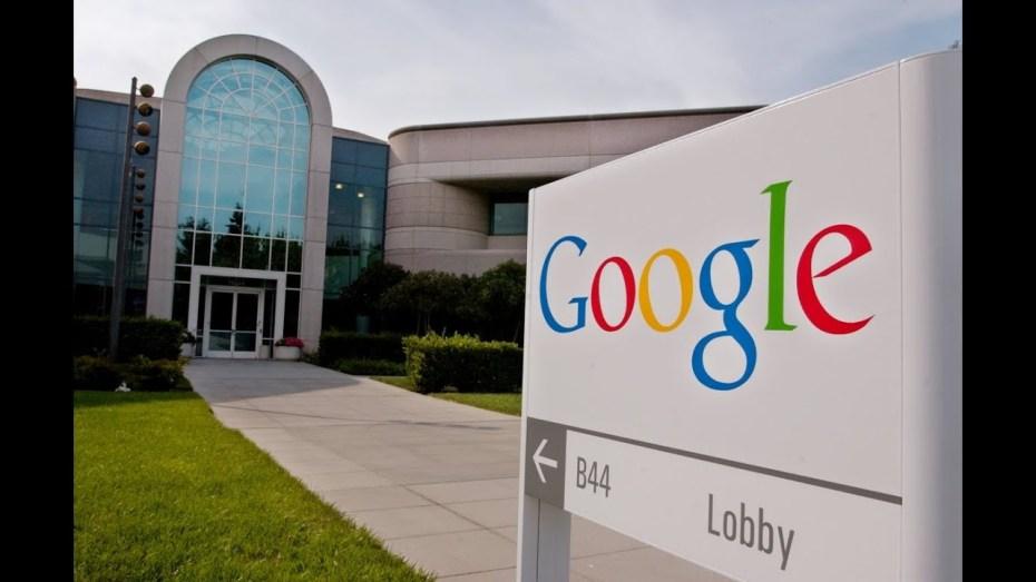 """""""غوغل كروم"""" سيتوقف في ملايين الأجهزة"""