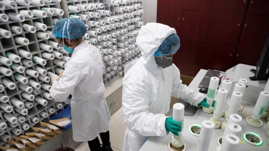 أخبار مطمئنة بخصوص دواء مضاد لفيروس كورونا