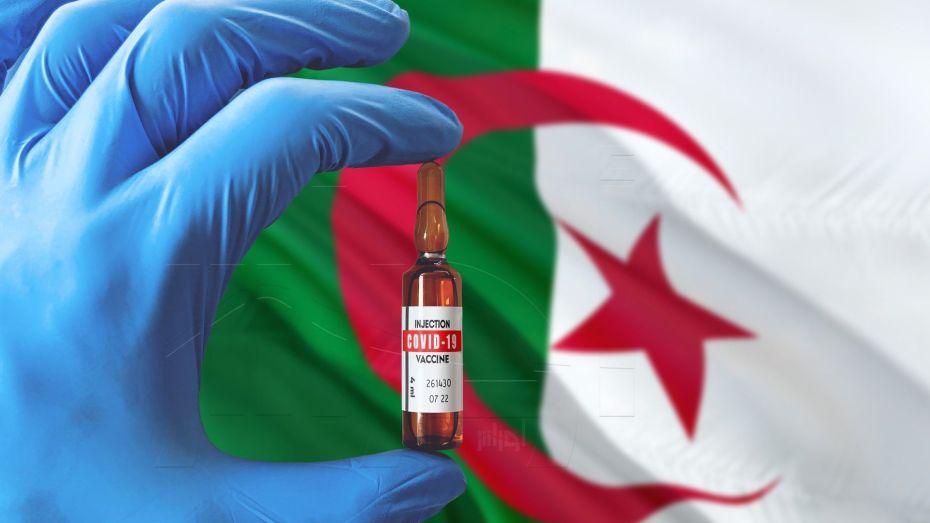 تعليق صادم من وزير الصحة حول حقيقة إنتاج الجزائر للقاح الروسي