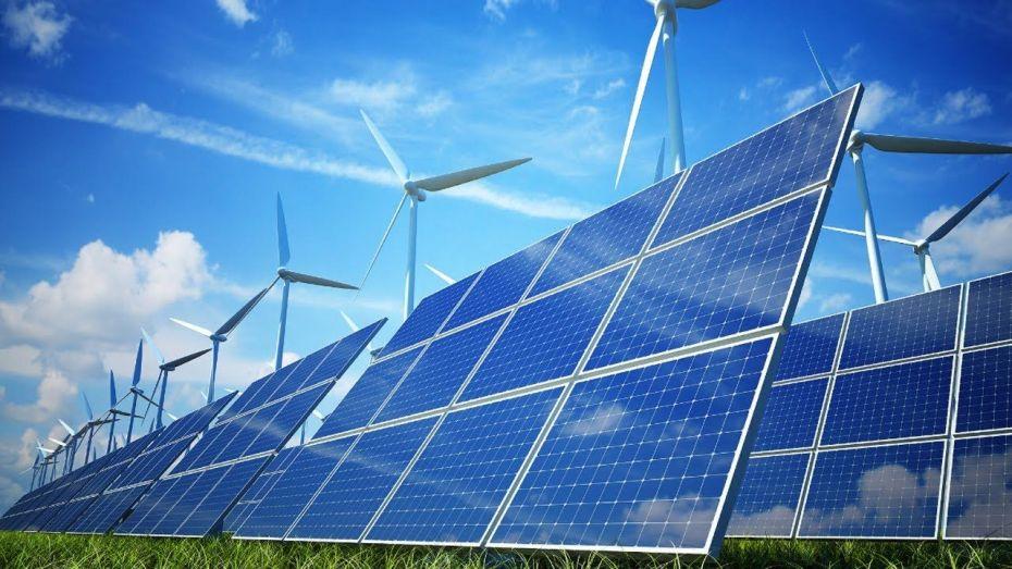 محافظ الطاقات المتجددة الطاقة الشمسية يدعو إلى إشراك المواطن في انتاجها