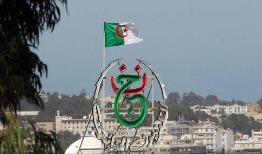 الكشف عن معلق مباراة الجزائر ومالي