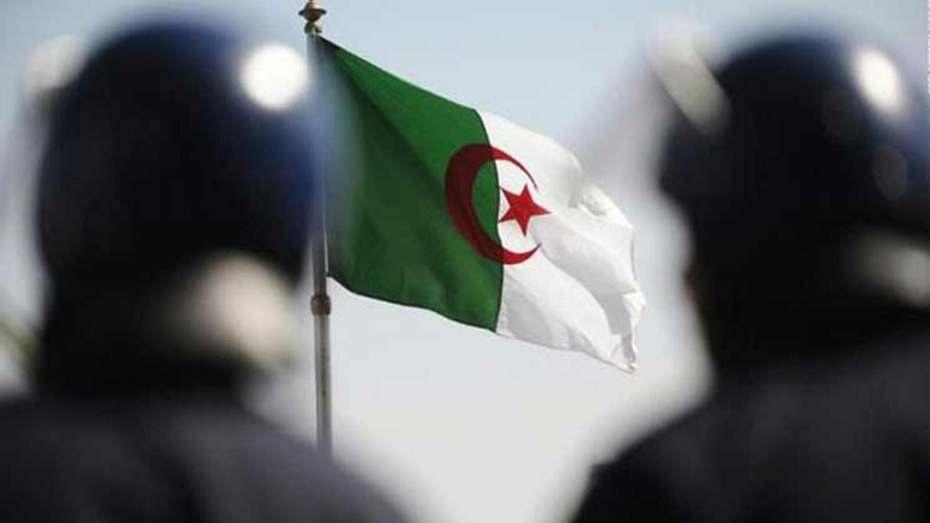 كيف تفاعل الجزائريون مع التطبيع بين المغرب والاحتلال الإسرائيلي؟