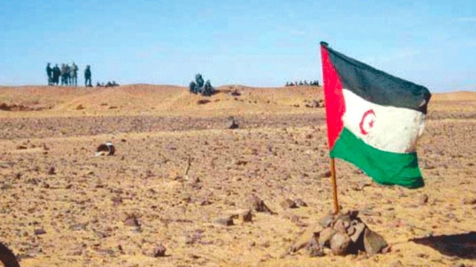 الحكومة الصحراوية: تمسك مجلس الأمن بالطبيعة القانونية للقضية الصحراوية إدانة للمغرب