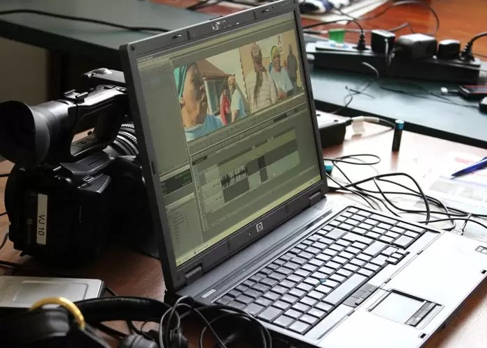 صدور المرسوم التنفيذي المحدد لشروط الصحافة الإلكترونية في الجزائر