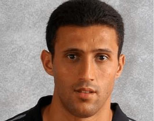 لاعبون جزائريون زاروا دولة الاحتلال الإسرائيلي قبل هشام بوداوي