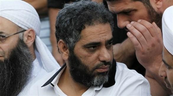 أحكام مشددة بالسجن على الفنان اللبناني فاضل شاكر