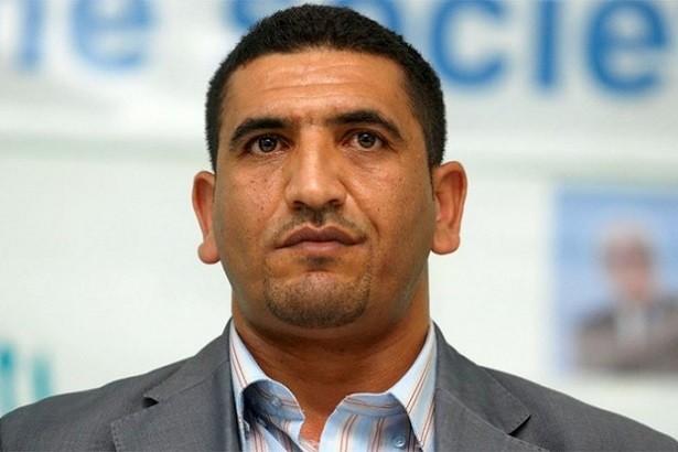 7 ديسمبر موعد النطق بالحكم في قضية الناشط السياسي كريم طابو
