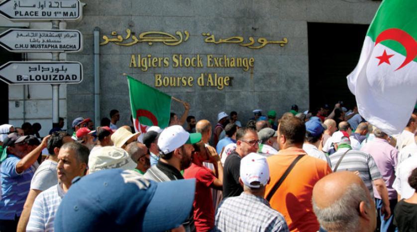 2020.. هل هي أسوء سنة اقتصادية مرت بها الجزائر منذ عقود؟