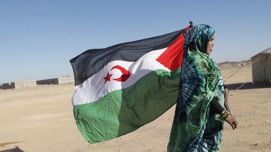 محكمة العدل الأوروبية تفتح مجددا ملف الصحراء الغربية