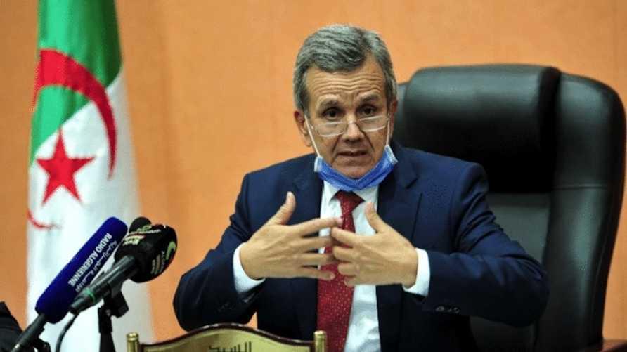 """الجزائر تفاوض خارج """"كوفاكس"""" لاقتناء لقاح كورونا"""
