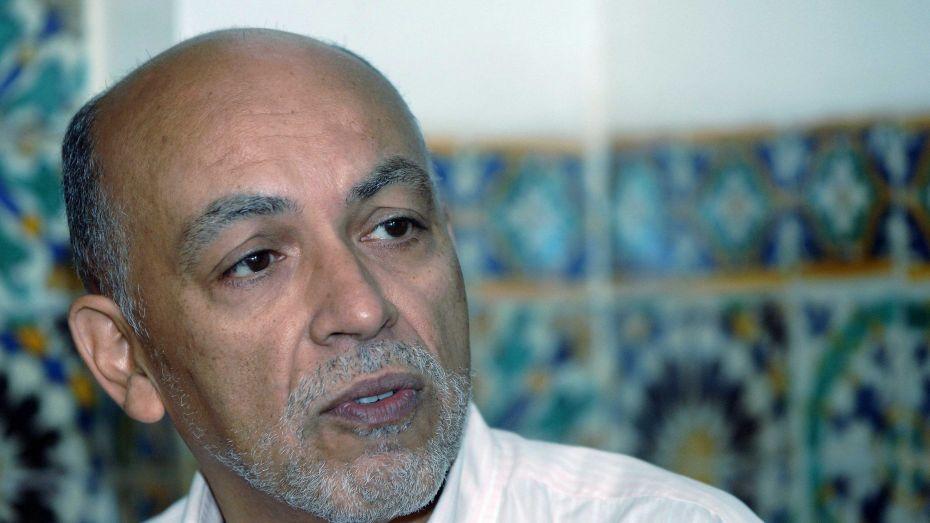 المحافظ السابق لبنك الجزائر يقترح تشكيل لجنة حكماء لكسر الجمود السياسي