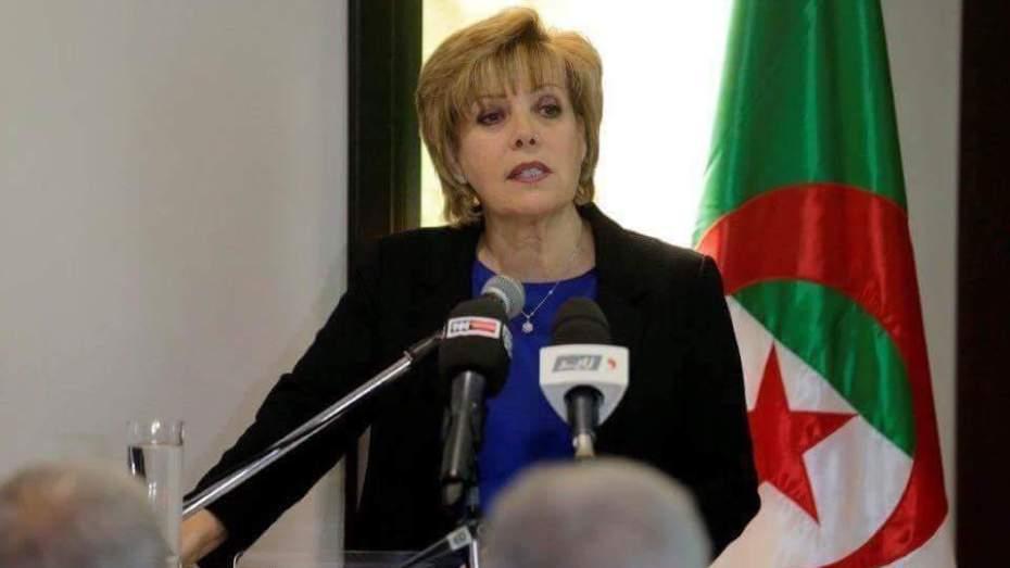40 مليون سنتيم الأجرة الشهرية لأعضاء المجلس الانتقالي في الجزائر