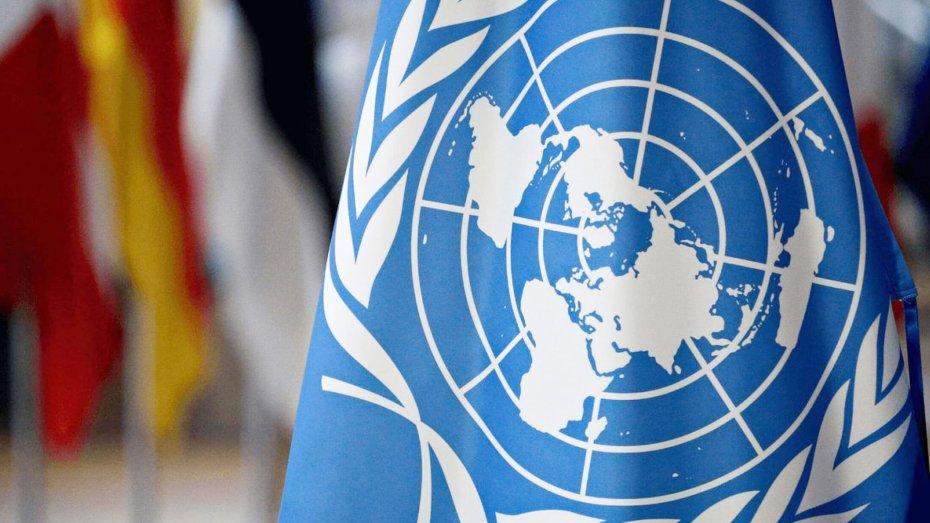 الأمم المتحدة تعرض مساعدتها على الجزائر