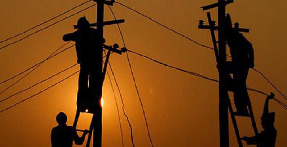 انقطاع التيار الكهربائي بأحياء في العاصمة من 24 إلى 26 جانفي