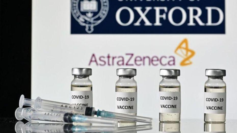 أسترازينيكا يطور علاجا يحمي من الإصابة بفيروس كوفيد 19