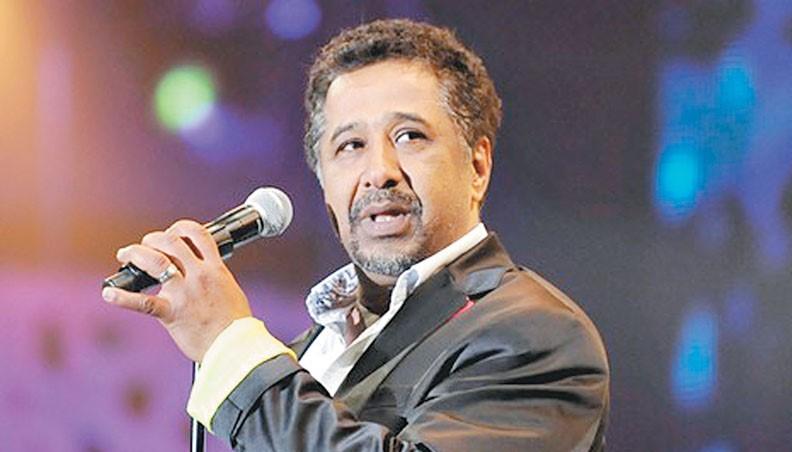 الشاب خالد يوجه رسالة للجزائريين