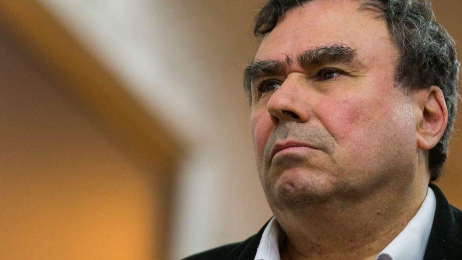 بنجامان ستورا: أنا لست ضد اعتذار فرنسا عن الماضي الاستعماري