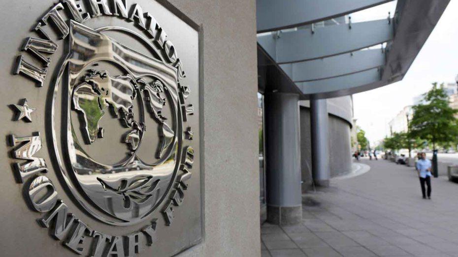 """لماذا تصر الجزائر على رفض قروض """"النقد الدولي""""؟"""