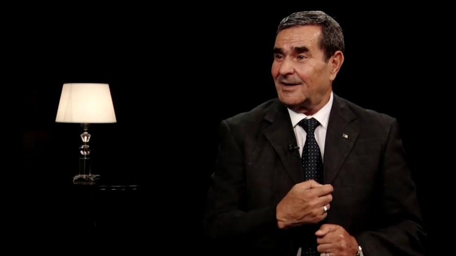 """عبد الرحمان مهداوي يكشف المستور عن إقصاء """"الخضر"""" من منافسة """"كان"""" 1994"""