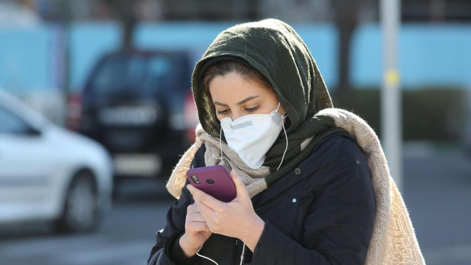 ارتفاع طفيف في إصابات فيروس كورونا في الجزائر