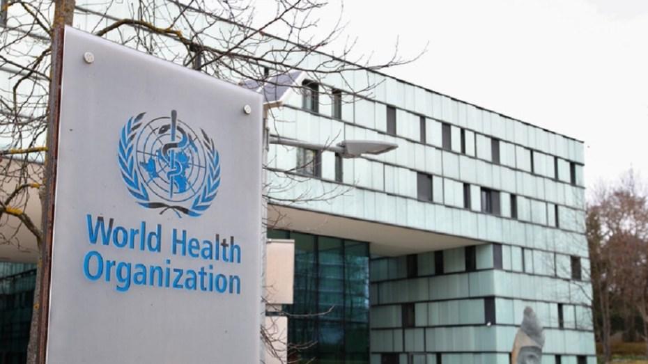 الصحة العالمية تعدد فوائد أسترازينيكا وتقلل من مخاطره