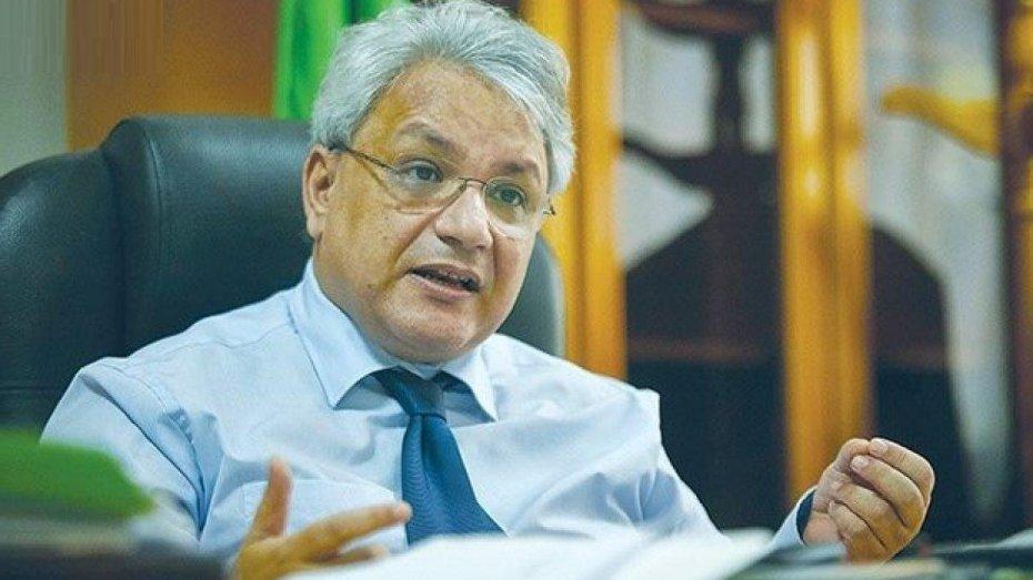 وزير الصناعة الصيدلانية: تبون أسدى تعليمات لتصنيع لقاح كورونا في الجزائر