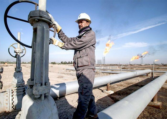 النفط يحقق مكاسب جديدة هي أعلى منذ 11 شهرا