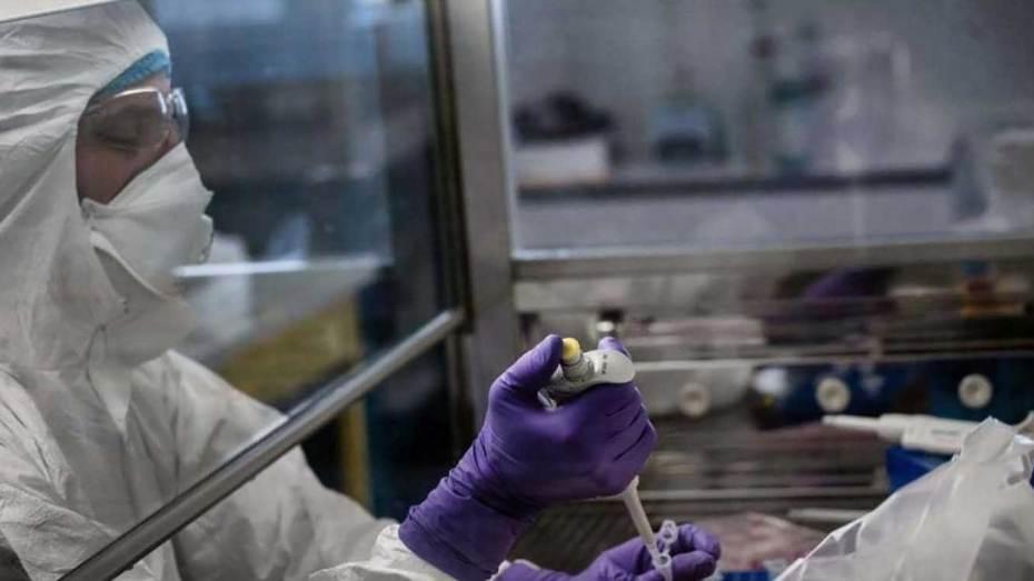 روسيا تعبر عن استعدادها لتمكين الجزائر من تصنيع اللقاح محليا