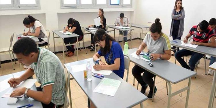 وزارة التربية: تعديل رزنامة اختبارات الفصل الثاني وأعمال نهاية السنة