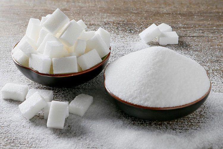 وزارة التجارة تؤكد وقوفها ضد أي زيادات في أسعار السكر