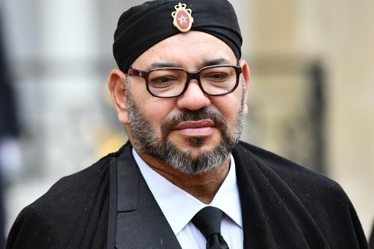 دعوات في المغرب لقطع العلاقات مع الجزائر بسبب السخرية من الملك