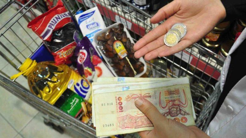 المركزية النقابية تدعو إلى تحرير أسعار المواد المدعمة