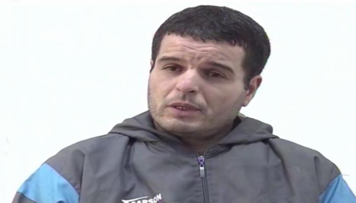 """فيديو """"أبو الدحداح"""" يخلف موجة سخرية في منصات التواصل الاجتماعي بالجزائر"""