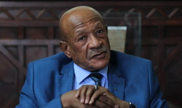 صدور الأحكام في حق عبد القادر زوخ يوم 15 فيفري