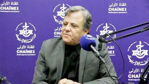 اللجنة العلمية: تلقيح 20 مليون جزائري خلال السنة الجارية