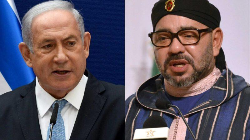 نقابة مغربية تعلن رفضها التطبيع التربوي والثقافي مع الاحتلال الإسرائيلي