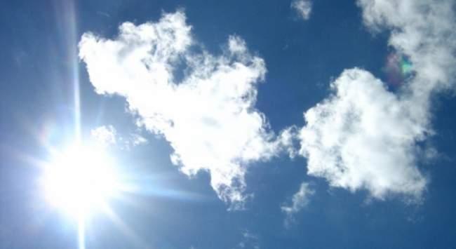 مصالح الأرصاد الجوية: أجواء مشمسة ومستقرة على كامل التراب الوطني