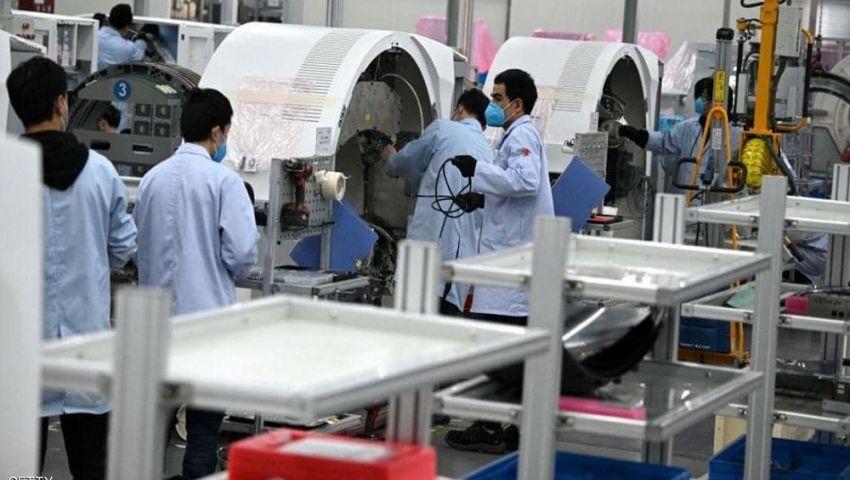 منظمة الصحة العالمية تستبعد فرضية تصنيع فيروس كورونا في مختبر ووهان