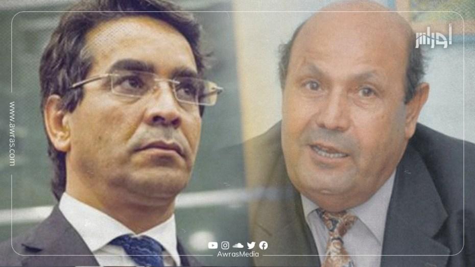 البراءة لمحمد جميعي في قضيته مع الصحافي سعد بوعقبة