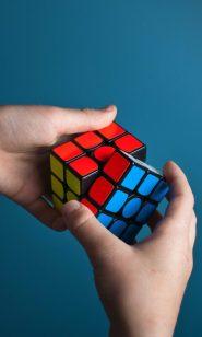 10 طرق علمية لزيادة معدل الذكاء